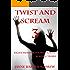 Twist and Scream - Volume 3
