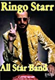 Ringo Starr All-Star Band kostenlos online stream