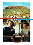 Cornelsen English Library - Themenhefte: 9. Schuljahr, Stufe 2 - The Australian Way - Tales from Down Under: Schülerheft