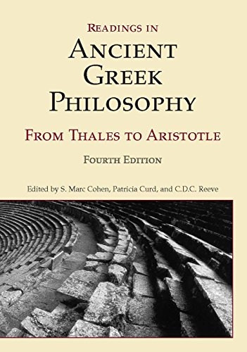 readings-in-ancient-greek-philosophy-from-thales-to-aristotle