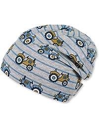 Cappelli e cappellini bambini e ragazzi  9beadfe49dc9