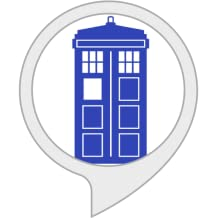 Dr. Who Informationen