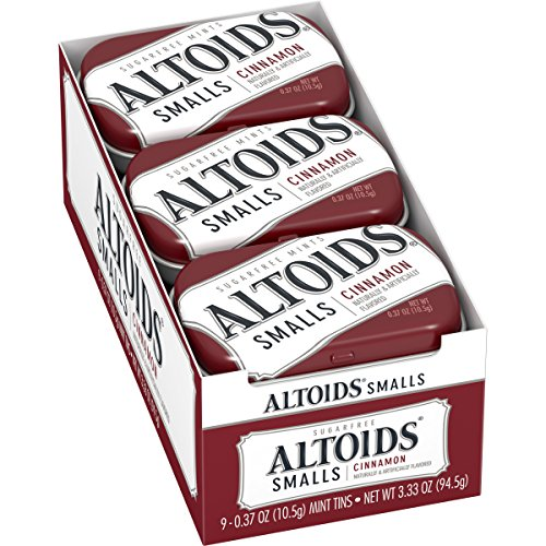 altoids-smalls-sugar-free-cinnamon-mints-1049-grams-tins-pack-of-9