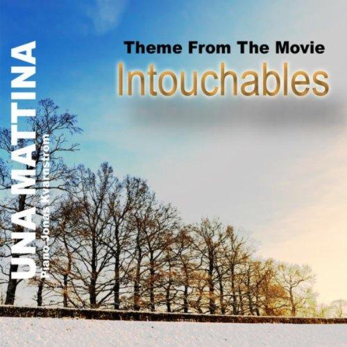 Intouchables (Una Mattina)