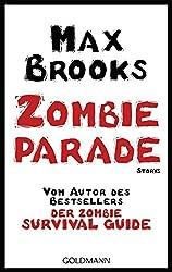 Zombieparade: Storys