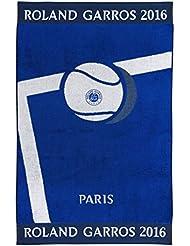 Roland Garros Serviette