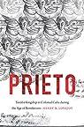 Prieto par Henry B. Lovejoy