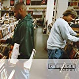 Endtroducing (Coffret 3CD)