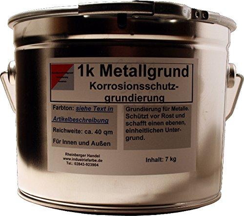 kunstharz-metallgrund-rostschutz-mit-zinkphosphat-korrosionsschutz-7-kg-eimer-rotbraun