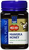 Manuka Health Honig MGO 400+