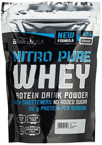 biotech-usa-nitro-pure-whey-sauerkirsche-joghurt-1er-pack-1-x-454-g