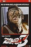 Zombi 3(versione integrale restaurata)