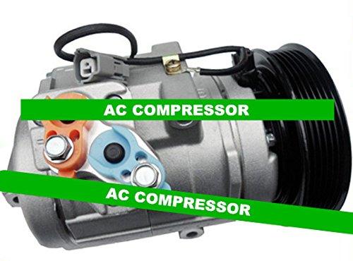 gowe-ac-compresseur-pour-auto-honda-odyssey-oem-447170-6754-38810-pgm-003-4471706754-38810pgm003-447