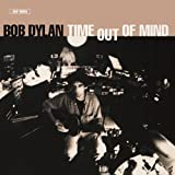 Bob Dylan [Blu-Spec CD]: Time Out of Mind (Audio CD)