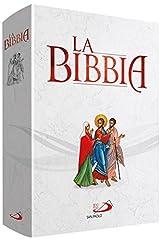 Idea Regalo - La Bibbia