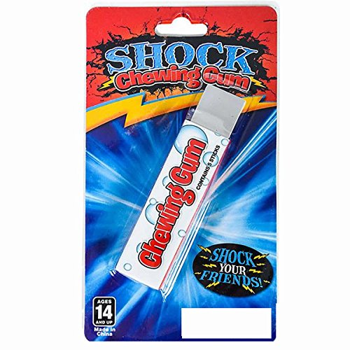 shock-chewing-gum-electrical-shocking-gum