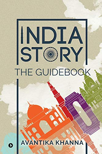 India Story: The Guidebook