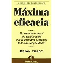 ¡Tráguese ese sapo! (Gestión del conocimiento) de Tracy, Brian (2003) Tapa blanda