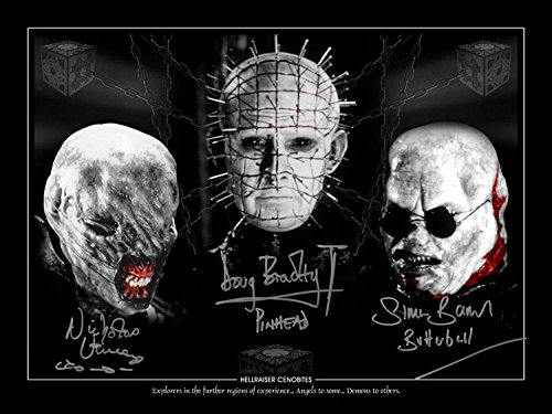 sale-20-off-rrp-hellraiser-pinhead-chatterer-butterball-authentic-hand-signed-16x12-photo