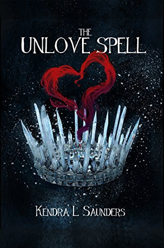 The Unlove Spell (English Edition)