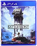 Star Wars Battlefront | PlayStation 4