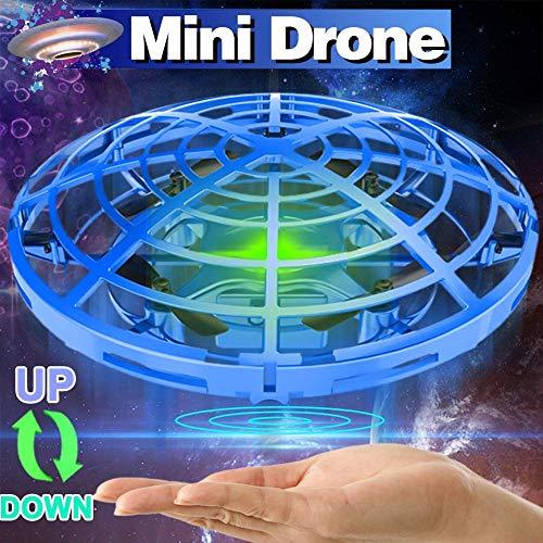 ONMET UFO Pelota voladora Juguetes