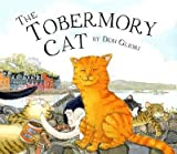 [The Tobermory Cat] (By: Debi Gliori) [published: January, 2013]