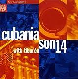 Cubania-Kuba