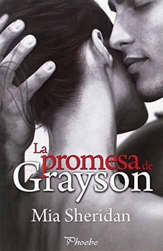 La promesa de Grayson (Phoebe)