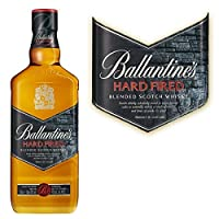 Ballantine's Finest 40 ° 70 cl