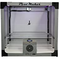 Drucker 3d Drucker FDM Serie pivotmaker–850x 850x 850