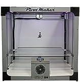 Drucker 3d Drucker FDM Serie pivotmaker-850x 850x 850