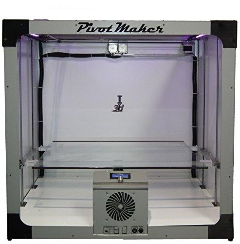 I3D - PivotMaker Full