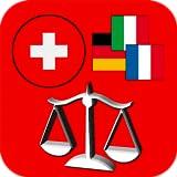 Juristische Lexikon in 3 Sprachen