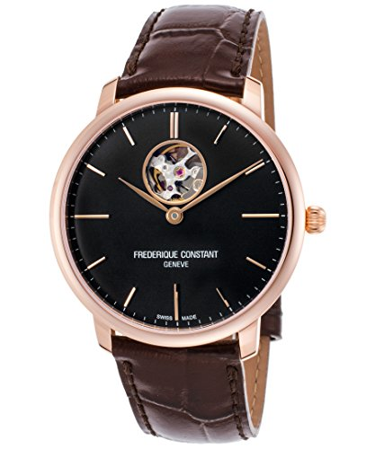 frederique-constant-mens-slimline-40mm-leather-band-rose-gold-plated-case-automatic-watch-fc-312g4s4
