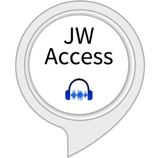 JW Acceso