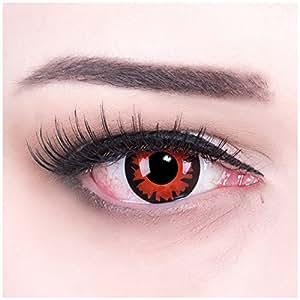 meralens d mon kontaktlinsen mit pflegemittel ohne st rke drogerie k rperpflege. Black Bedroom Furniture Sets. Home Design Ideas