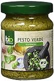 biozentrale Pesto Verde, 6er Pack (6 x 125 g)