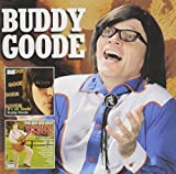 It's All Goode / The One & Only by Buddy Goode (2013-03-05)