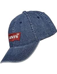 Amazon.es  Levi s - Sombreros y gorras   Accesorios  Ropa 3713cd16bbf
