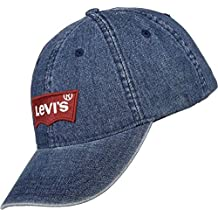Levis LEVIS 230141 00006 BIG BAT DENIM SOMBRERO Unisex