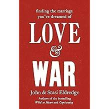 Love & War (English Edition)