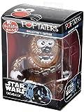 Mr Potato Head Hasbro Monsieur Patate Star Wars Chewbacca
