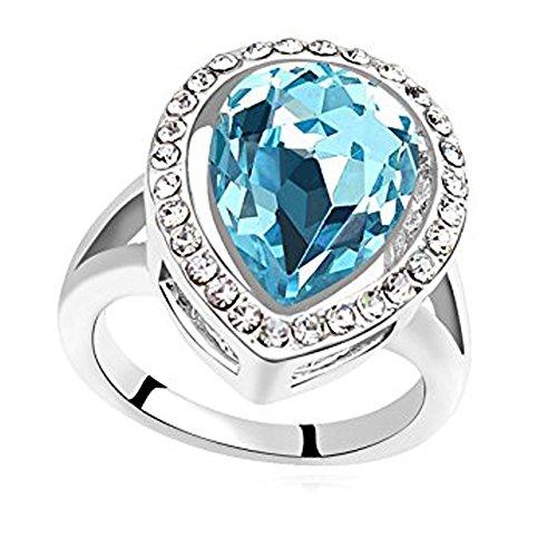 tresor-depot-anello-con-cristalli-swarovski-elemento-nuovo-consegna-gratuita-colore-acquamarina-colo