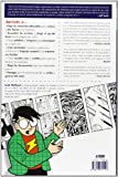 Image de Hacer Comics 2ヲ Edic (Astiberri Ensayo)