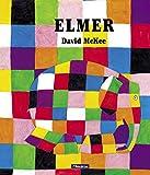 Elmer (Elmer. Álbum ilustrado)