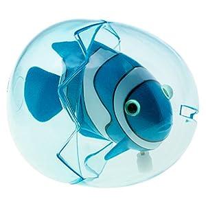 Cheatwell Games TT Clown Fish 27081 - Juego de Pesca (12 Unidades)