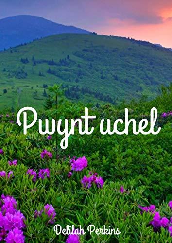 Pwynt uchel (Welsh Edition) por Delilah  Perkins
