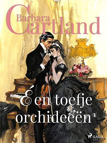 Een toefje orchideën (Dutch Edition)