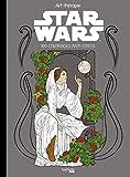 Art-Thérapie Star Wars - 100 coloriages anti-stress
